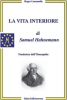 La Vita Interiore di Samuel Hahnemann