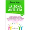 La zona anti-età  Barry Sears   Sperling & Kupfer