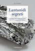 Lantanidi Segreti  Jan Scholten   Salus Infirmorum