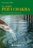 Le acque per i chakra  Giovanna Tolio   Tecniche Nuove