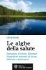 Le alghe della salute  Ulrich Arndt   L'Età dell'Acquario Edizioni