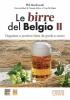 Le birre del Belgio II  Phil Markowski   Lswr