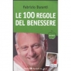Le cento regole del benessere  Fabrizio Duranti   Sperling &amp; Kupfer