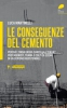 Le conseguenze del cemento  Luca Martinelli   Altreconomia