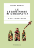 Le Leguminose in Omeopatia