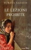 Le lezioni proibite  Suraya Sadeed   Piemme