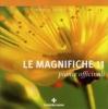 Le Magnifiche 11 - Piante Officinali  Frank Meyer Michael Straub  Tecniche Nuove