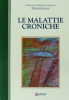 Le malattie croniche  Samuel Hahnemann   Cemon