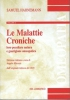 Le Malattie Croniche - vol.2  Samuel Hahnemann   Edi-Lombardo