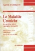Le Malattie Croniche - vol.3  Samuel Hahnemann   Edi-Lombardo
