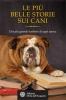 Le più belle storie sui cani  Autori Vari   L'Età dell'Acquario Edizioni