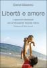 Libertà e Amore  Elena Balsamo   Il Leone Verde