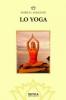 Lo Yoga  Marilia Albanese   Xenia Edizioni