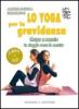 Lo Yoga per la gravidanza (DVD)  Alessandra Siliquini   Bonomi Editore