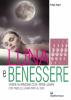 Luna e Benessere  Helga Föger   Edizioni Mediterranee