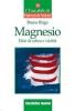 Magnesio  Bruno Brigo   Tecniche Nuove