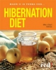 Magri e in forma con HIBERBATION DIET  Mike e Stuart Mclnnes   Red Edizioni