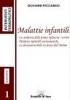 Malattie infantili (ebook)  Giovanni Peccarisio   Il Nuovo Mondo