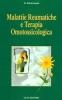 Malattie Reumatiche e Terapia Omotossicologica  Klaus Kustermann   Guna Editore