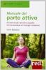 Manuale del Parto Attivo  Janet Balasckas   Red Edizioni