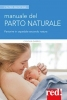 Manuale del parto naturale  Cynthia Gabriel   Red Edizioni