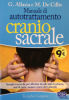 Manuale di Auto Trattamento Craniosacrale  Gioacchino Allasia Marina De Cillis  Bis Edizioni