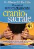 Manuale di Auto Trattamento Craniosacrale  Gioacchino Allasia Marina De Cillis  Bis Edizioni