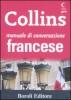 Manuale di conversazione FRANCESE  Autori Vari   Boroli Editore