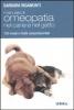 Manuale di omeopatia nel cane e nel gatto  Barbara Rigamonti   Urra Edizioni