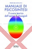 Manuale di psicosintesi  PierMaria Bonacina   Xenia Edizioni