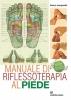 Manuale di Riflessoterapia al Piede  Hanne Marquardt   Edizioni Mediterranee