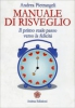 Manuale di Risveglio  Andrea Pietrangeli   Anima Edizioni