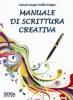 Manuale di scrittura creativa  Satvat Sergio Della Puppa   Xenia Edizioni