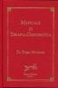 Manuale di Terapia Omeopatica  Roger Morrison   Bruno Galeazzi Editore