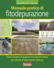Manuale pratico di fitodepurazione  Riccardo Bresciani Fabio Masi  Terra Nuova Edizioni