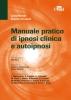 Manuale pratico di ipnosi clinica e autoipnosi  Luisa Merati Roberto Ercolani  Edra
