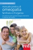 Manuale Pratico di Omeopatia Familiare e d'urgenza  Ruggero Dujany   Red Edizioni