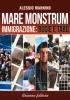 Mare Monstrum  Alessio Mannino   Arianna Editrice