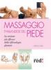 Massaggio thailandese del piede  Enrico Corsi   Red Edizioni