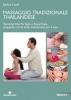 Massaggio Tradizionale Thailandese  Enrico Corsi   Tecniche Nuove