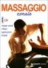 Massaggio zonale  Autori Vari   Giunti Demetra