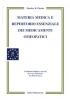 Materia medica e repertorio essenziale dei medicamenti omeopatici (Copertina rovinata)  Shankar Phatak   Salus Infirmorum