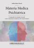 Materia Medica Psichiatrica  Selden Haines Talcott   Salus Infirmorum