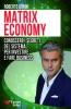 Matrix Economy  Roberto Gorini   Essere Felici