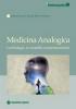 Medicina Analogica  Milena Simeoni Davide Maria Pirovano  Tecniche Nuove