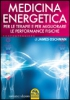 Medicina Energetica  James Oschman   Macro Edizioni
