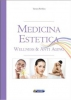 Medicina Estetica  Tatiana Rivkina   Nuova Ipsa Editore
