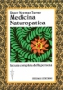 Medicina Naturopatica  Roger Newman Turner   Hermes Edizioni