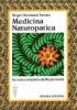 Medicina Naturopatica  Roger Newman Turner   Hermes Edizioni