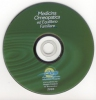 Medicina Omeopatica ed Equilibrio Familiare - DVD  A.D.I.M.O.   A.D.I.M.O.